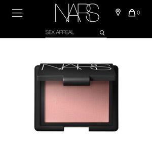 NARS Blush (Sex Appeal)